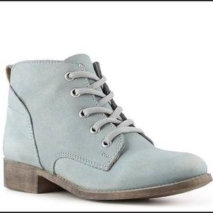 Brand new!! Rubin booties